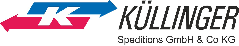 Küllinger Spediton